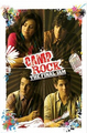 CAMP ROCK 2 Promo Photos - camp-rock photo