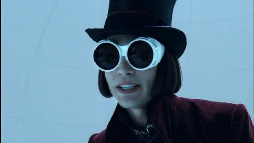 charlie and the chocolate factory images catcf willy wonka