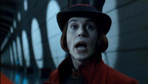 charlie and the chocolate factory images catct willy wonka
