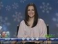 CW - rebecca-budig screencap