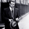 Cary Grant photo titled Cary