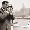 Cary Grant photo called Cary