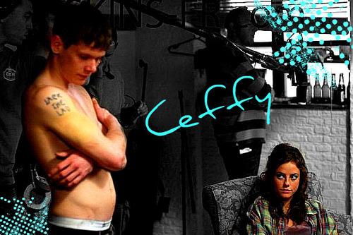 Ceffy