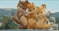 Chipettes - alvin-and-the-chipmunks-2 screencap