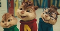 Chipmunks - alvin-and-the-chipmunks-2 screencap