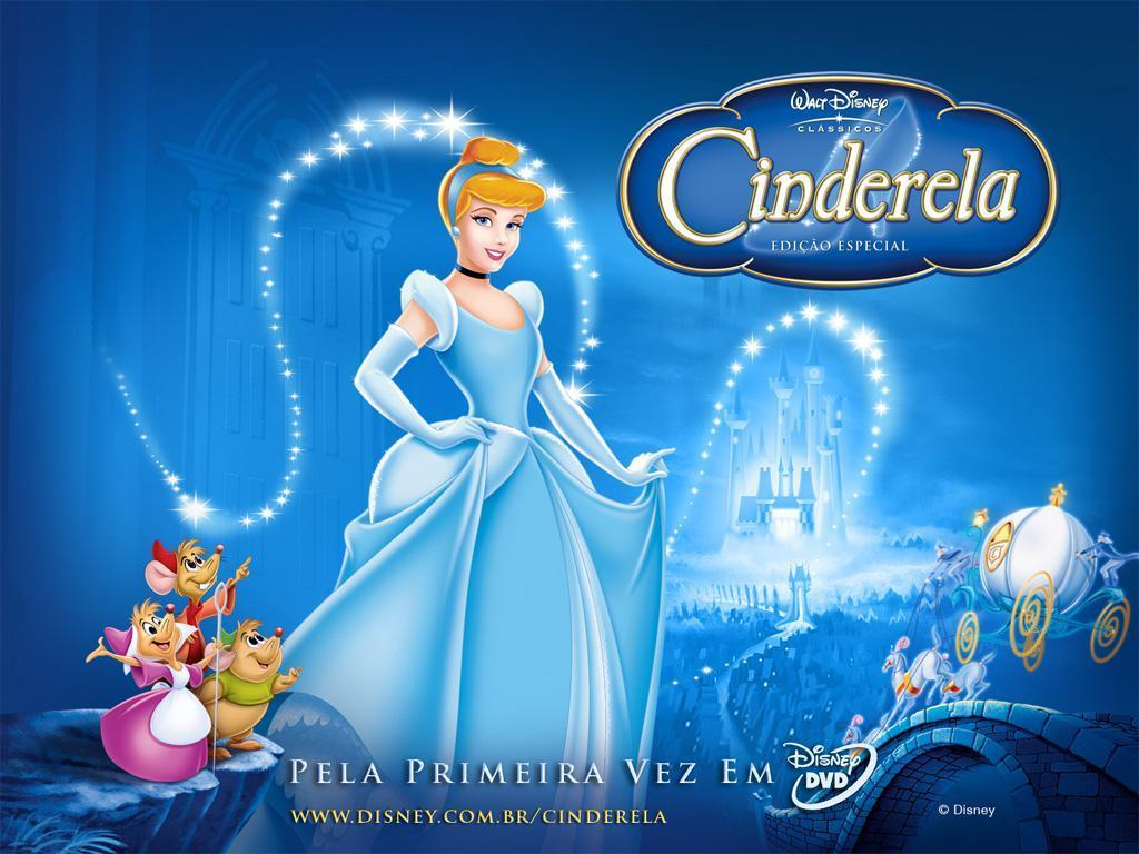 Cinderella Images Cinderella Wallpaper Photos 11475336