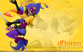 Clopin wallpaper