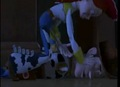 Clusterf#ck of screencaps - jessie-toy-story screencap