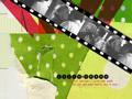 chuck - Cool Sarah An Chuck Wallpapers wallpaper