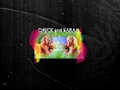 chuck - Cool Sarah And Chuck Wallpaper wallpaper