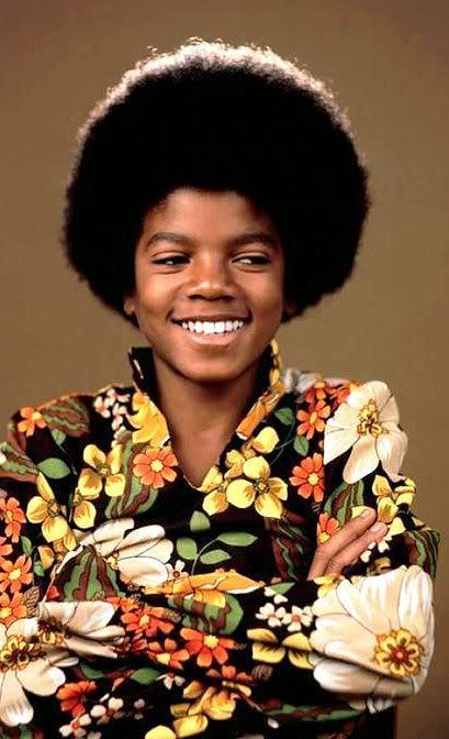 Cute Adorable Beautiful Hot Charming, Michael I 爱情 你 :) <3