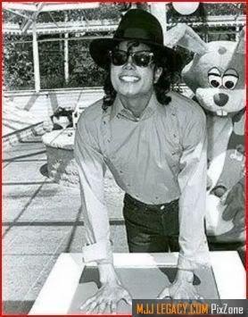 Cute Adorable Beautiful Hot Charming, Michael I Liebe Du :) <3