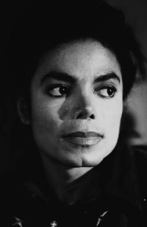 Cute Adorable Beautiful Hot Charming, Michael I Amore te :) <3