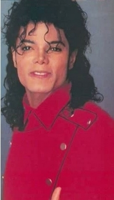 Cute Adorable Beautiful Hot Charming, Michael I pag-ibig You :) <3