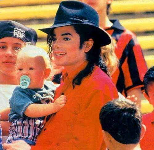 Cute Adorable Beautiful Hot Charming, Michael I 爱情 你 :) <3