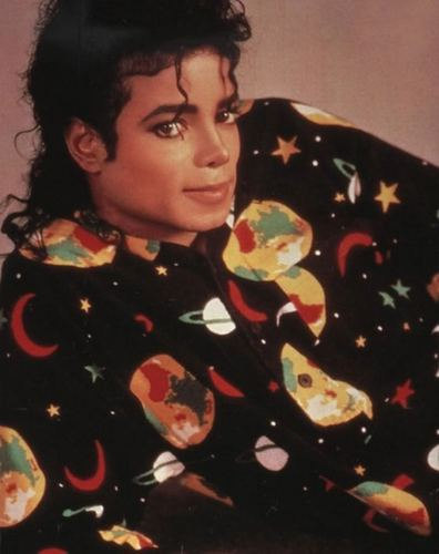 Cute Adorable Beautiful Hot Charming, Michael I Cinta anda :) <3
