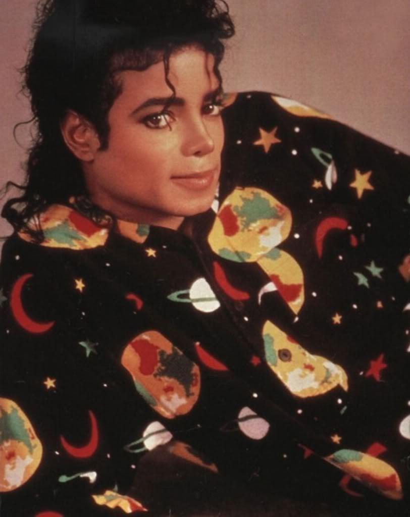 Cute Adorable Beautiful Hot Charming, Michael I Love You :) <3