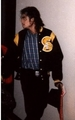 Cute Adorable Beautiful Hot Charming, Michael I Love You :) <3 - michael-jackson photo