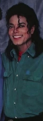 Cute Adorable Beautiful Hot Charming, Michael I l'amour toi :) <3