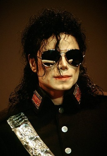 Cute Adorable Beautiful Hot Charming, Michael I Love You :) <3