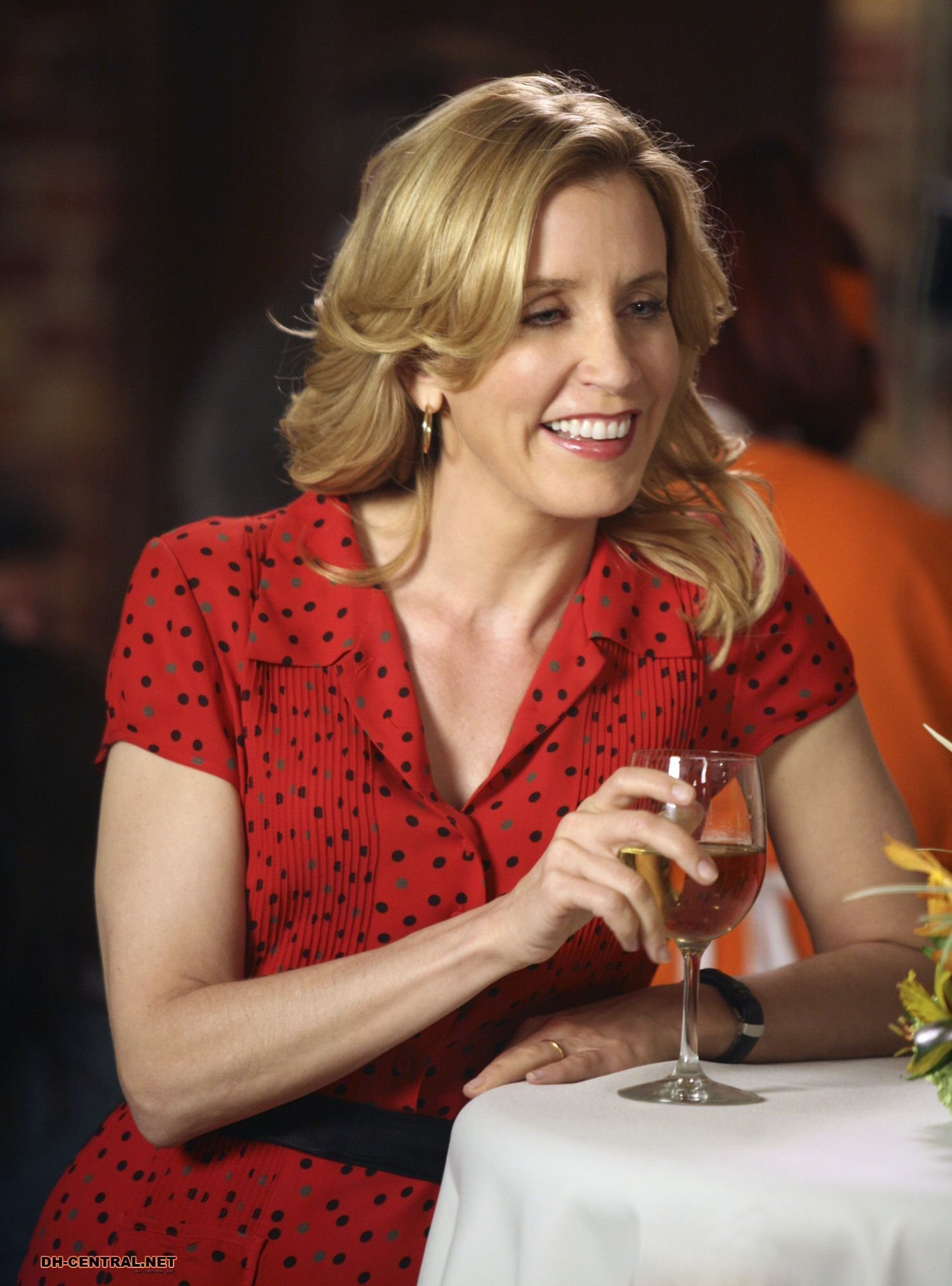 http://images2.fanpop.com/image/photos/11400000/DH-desperate-housewives-11476077-1481-2000.jpg