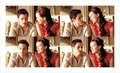 Dair 1x18 - dan-and-blair photo