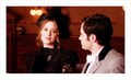 Dair 2x18 - dan-and-blair photo