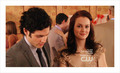 Dair 3x18 - dan-and-blair photo