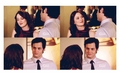 Dair picspam 3.18 - dan-and-blair photo