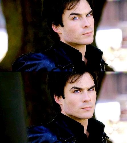 Damon<3