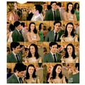 Dan/Blair 3x18 - dan-and-blair photo