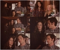 Dan and Blair in S3 - dan-and-blair photo