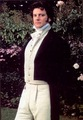 Darcy - mr-darcy photo