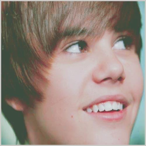 Delicius Bieber