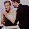 Celebrity Couples photo titled Diane Kruger and Joshua Jackson