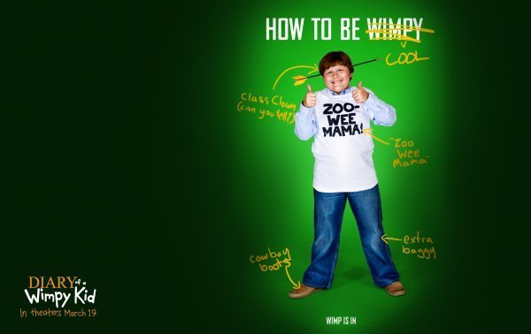 Diary Of A Wimpy Kid Images Diary Of Wimpy Kid Wallpaper Wallpaper