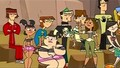 Duncan - total-drama-islands-duncan photo