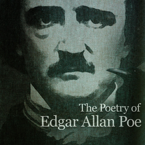 Edgar Allan Poe wallpaper titled EAP