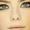 Berenice Lovett Dunkelheit Effy-S-effy-stonem-11436039-100-100