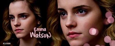 Emma/Hermione
