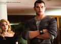 Emmett na Rosalie