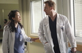Episode 6.20 - Hook, Line and Sinner-Promotional Photos  - greys-anatomy photo
