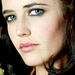 Eva Green - eva-green icon