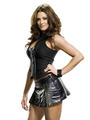 Eve-Raw - wwe-raw-divas-vs-smackdown-divas photo