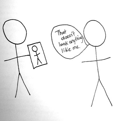 funny stick animation. funny stick figures.