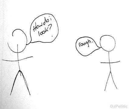 Stick Figures Images Funny Stick Figures Wallpaper And Background Photos 11423920