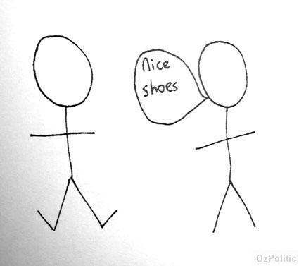 Stick Figures Images Funny Stick Figures Wallpaper And Background Photos 11423922