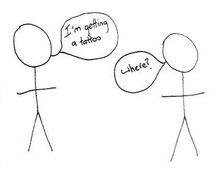 funny stick figures. Funny stick figures