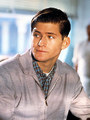 George McFly - back-to-the-future photo