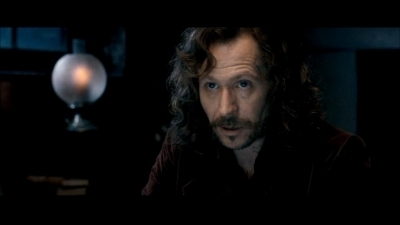 Sirius Black wallpaper called HP and the Order of the Phoenix